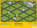 Mansion Impossible για να παίξετε online
