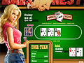 The Dukes of Hazzard Hold Em ' για να παίξετε online