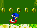 Sonic Xtreme 2 για να παίξετε online