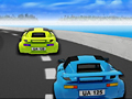 Extreme Racing 2 για να παίξετε online